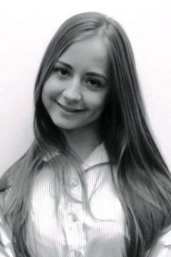 Alona Kiriak